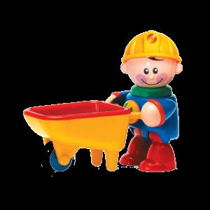 انواع اسباب بازی و لوازم نوزاد